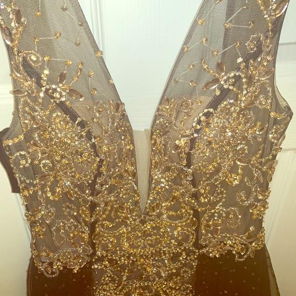 Jovani Dresses & Skirts - Formal Ball Gown